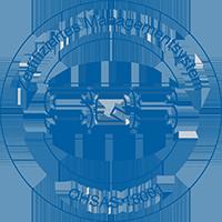 SQS 18001 Zertifikation ExtrametAG