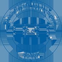 SQS 9001 Zertifikation ExtrametAG