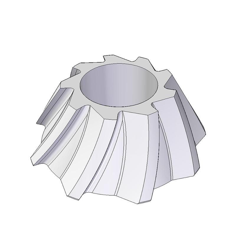 Bildunterschrift 3D Grafik 2