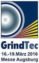 GrindTec 2016 mit Extramet